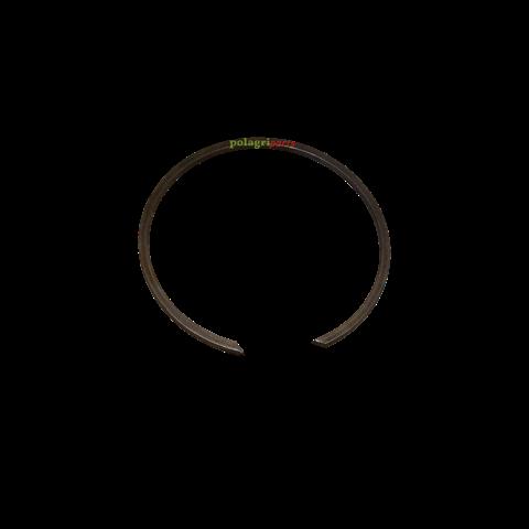 PIERŚCIEŃ MASSEY 1441163X1
