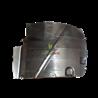 Osłona instalacji pod błotnikiem lewa John Deere L200800