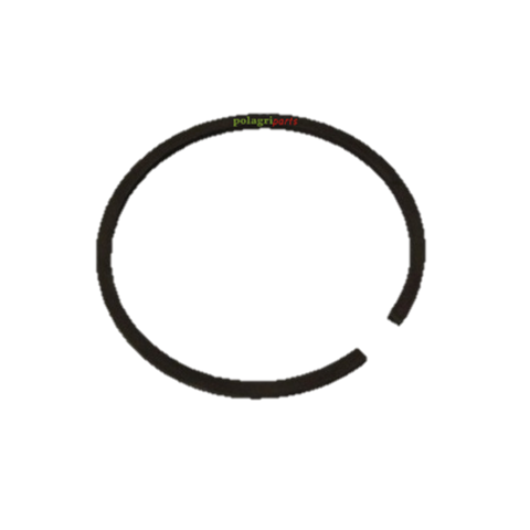 Pierścień oring 9,25 x 1,78 massey ferguson 195561m1