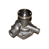 Pompa wody Fendt F281200610010 Renault 7701022333