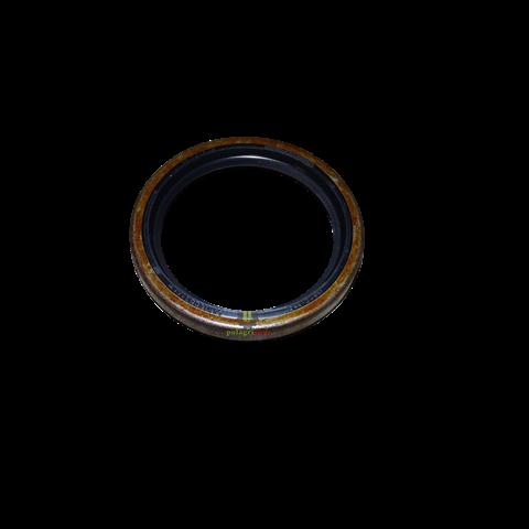 Pierścień uszczelniający corteco 12011465 , 5121471 , 5105969 55 x 70 x 8 mm
