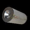 Filtr powietrza, zewnętrzny Donaldson P136255 AR61967