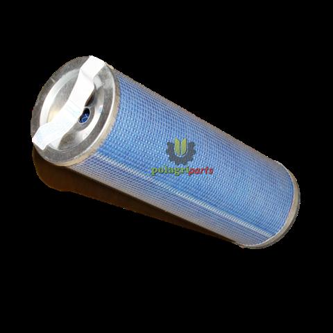 Filtr powietrza wewnętrzny donaldson p141319