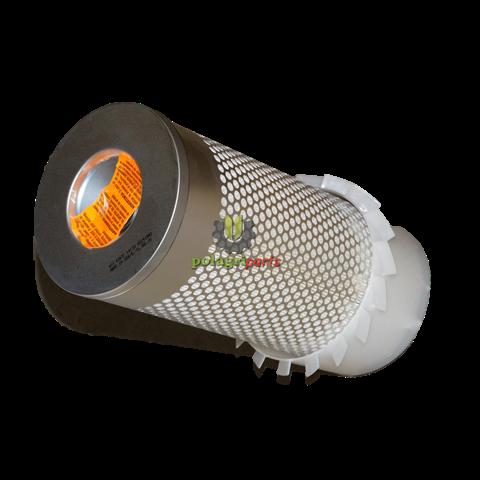 Filtr powietrza zew. wix jd 42631wix