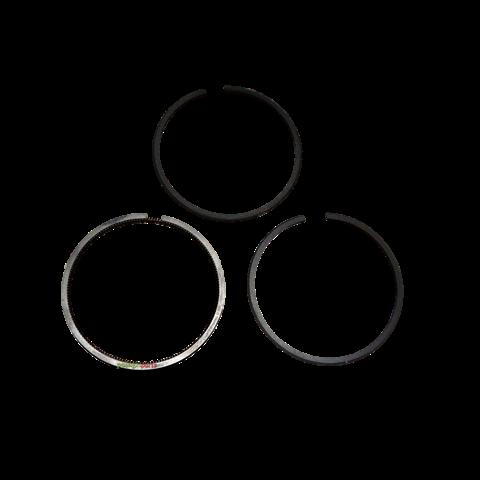 Pierścienie kompresora wabco fi 75 std 2-2-4  ks 800028610000