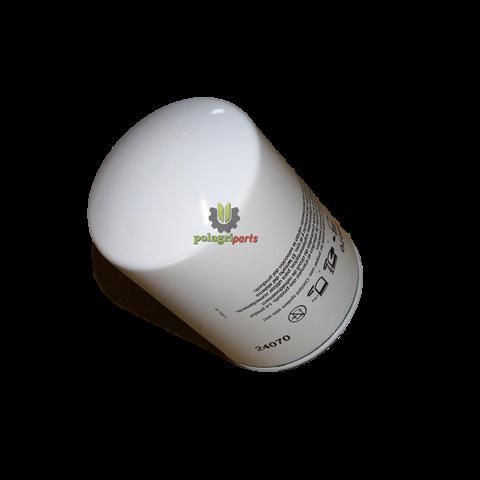 FILTR PŁYNU CHŁODNICZEGO WIX 24070