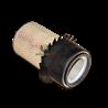 FILTR POWIETRZA ZEWNĘTRZNY MANN C 16 210 , C16210