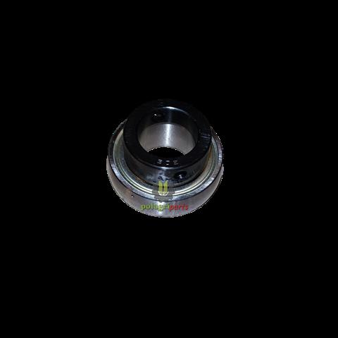 Łożysko samonastawne ES 206 G2 SNR