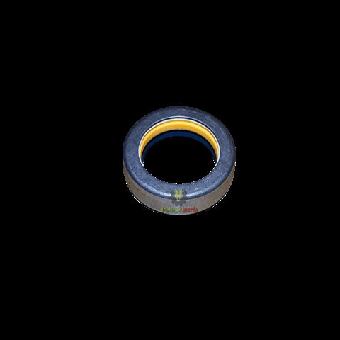 Pierścień uszczelniający corteco 12001878 , cnh 5135386