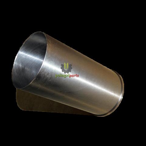 Tuleja cylindra 98mm KOLBENSCHMIDT