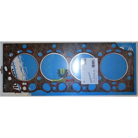 Uszczelka głowicy 1,2mm deutz bf4m2013 04259842 61-37510-10