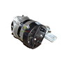 ALTERNATOR PASUJE DO C-360 GOPARTS ALT1429GP  , 9515281
