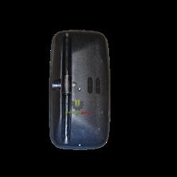 LUSTERKO ZEWNĘTRZNE UNIWERSALNE FENDT DEUTZ MF RENAULT LR0350
