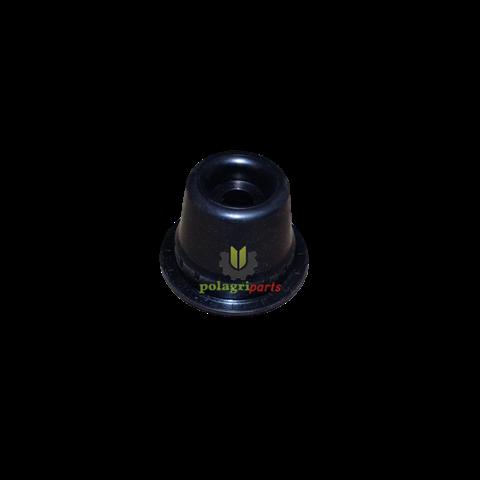 Osłona gumowa dźwigni hamulcowej mf 1667175m1 spx 41993