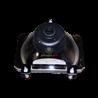 REFLEKTOR PRZEDNI MF S 4000/5000/6000/800, 3824711M92, 3824712M91, RE 27011