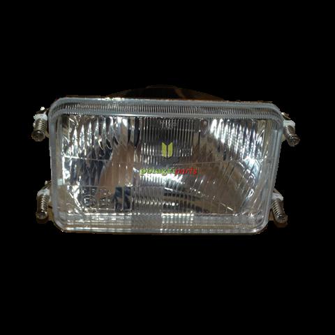 LAMPA PRZEDNIA MANITOU PRAWA/LEWA 189007 , 189008 , 189008R