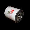 FILTR HYDRAULIKI SF SPH 9804 2.4419.470.0 , 244194700 , SH63421 , 60/240-296