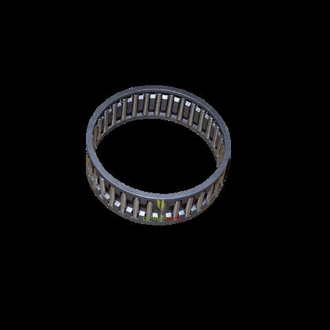 łożysko igiełkowe fendt x638526649000 47x52x17