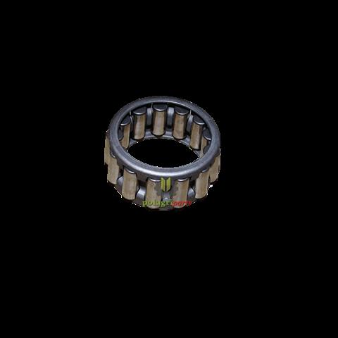 łożysko skrzyni biegów fendt 13 igiełek x638519000000