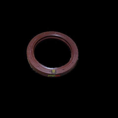 Pierścień uszczelniający fendt agco  x550108900000 , 50 x 65 x 10 mm corteco 12017069