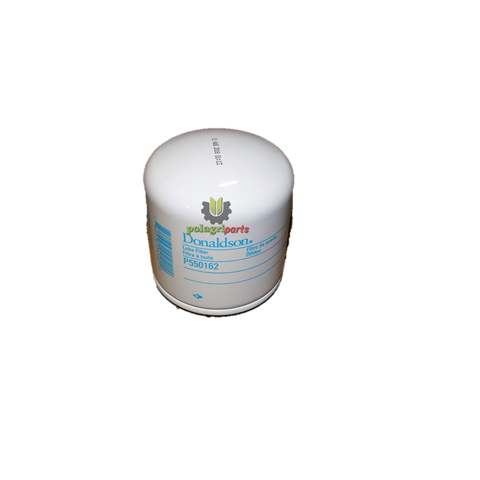 Filtr oleju silnika donaldson p550162 zast. manitou 827148
