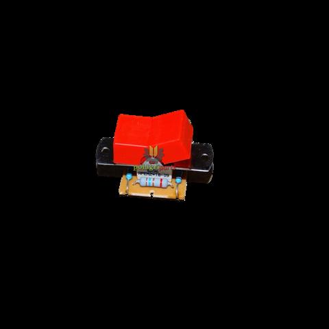 PRZEŁĄCZNIK REWERSU FENDT S 500 F312400090010 AGCO