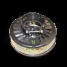 FILTR POWIETRZA WSTĘPNY FI 114 MM SPX 41396 1693129M1