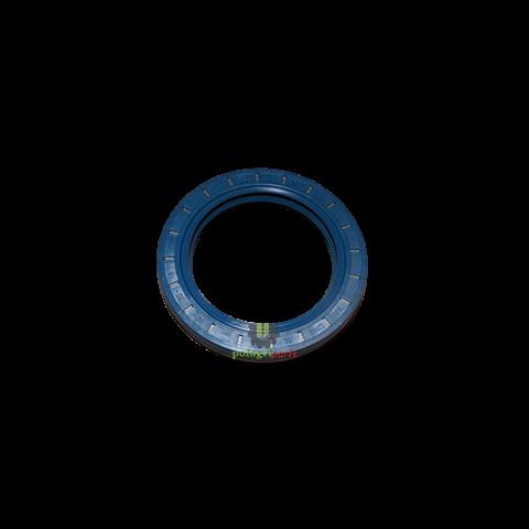 Pierścień uszczelniający corteco 01032639 ,  04304617