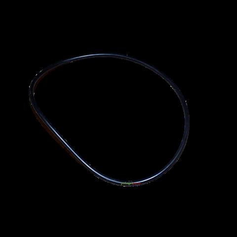 Pierścień claas oem 0003245220