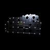 Uszczelka skrzyni biegów ZF ECCOM 1,5 0501322522 L171387