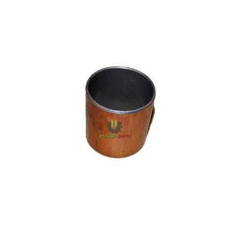 Tulejka wałka podnośnika mf 3384199m1