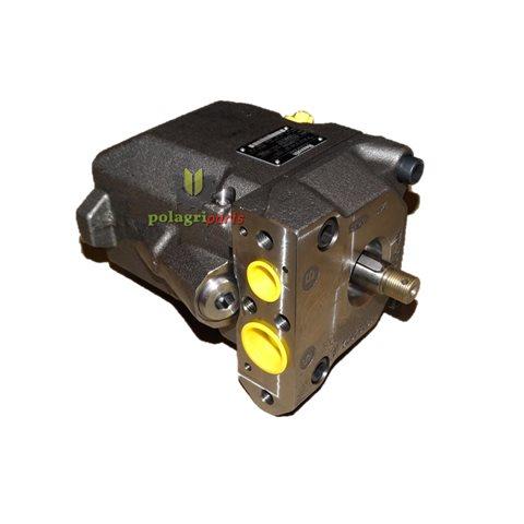 Pompa hydrauliczna bosch 3716370m5 r902534654 , r902534655 , 3716370m 6005024038
