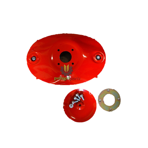 Dysk kosiarki pottinger oem 380602503