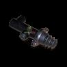 POMPKA SPRZĘGŁA FENDT SERII 300 / GT ZAM. G198100100030