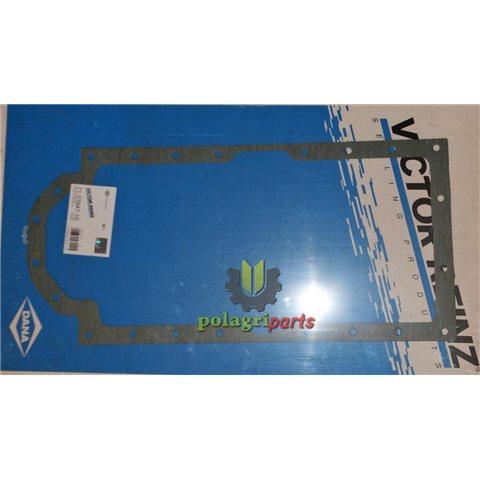 Uszczelka miski olejowej case 3055161r1, 3055161r4  vr 71-23847-10