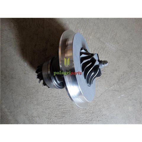 Zestaw naprawczy Turbospręzarki KORAS CUMMINS 6BT A5.9 DO TURBINY 3528743 , 3528744  JR T1360