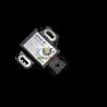 Czujnik kąta skrętu, skręcania CARRARO CI641262 133741108