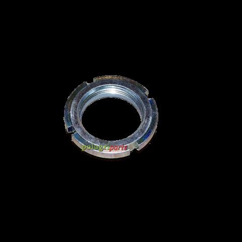 Nakrętka kuhn 80203565