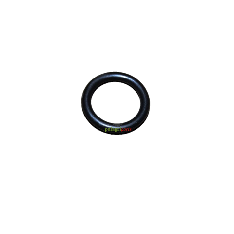 Pierścień uszczelniający john deere t16478 b2762r
