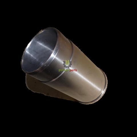 Tuleja cylindra john deere 4045 (hon.)  mv l9079s ar65507