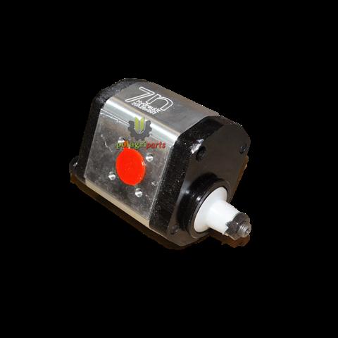 Pompa hydrauliczna seven 20a22x007 0510725342 , zetor wersja  francja