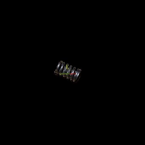 Sprężyna synchronizatora 02387699 sdf