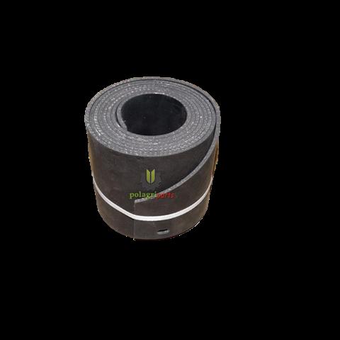Fartuch guma podsiewacza claas 85 x 1792 mm 726379