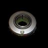 Łożysko wyciskowe sprzęgła do Zetor 64108050