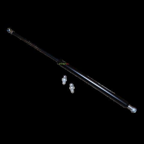 Siłownik gazowy szyby tylnej / dzwi john deere al114803 , kr24797 krosno