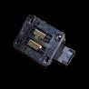 Włącznik Podnośnika Z Błotnika John Deere AL172871