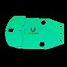 Płoza kosiarki dyskowej Krone 150269.1
