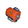 POMPA HYDRAULICZNA URSUS C-360 30.5 CM3 WZMOCNIONA HYLMET 46546311