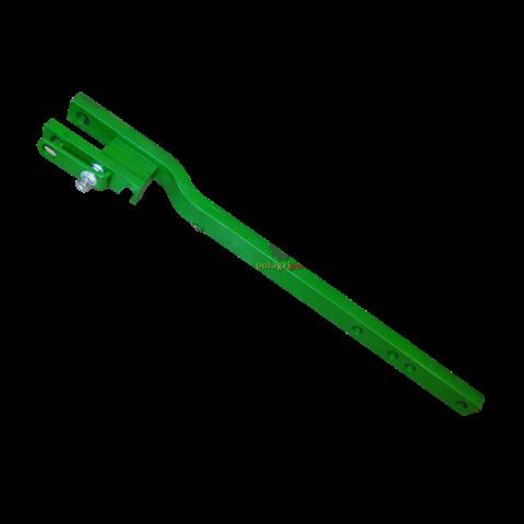 Zaczep dolnyjohn deere l-1145 mm l114953