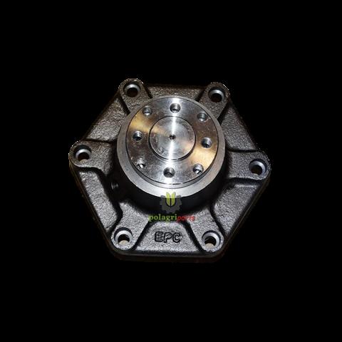 Pompa wody fendt f312200610010